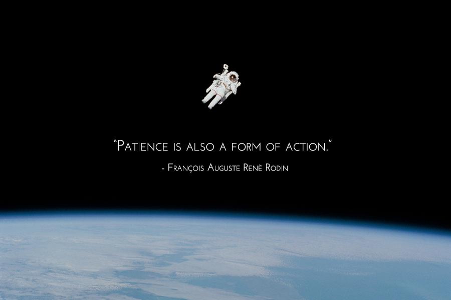 patience_astronaut_4x6