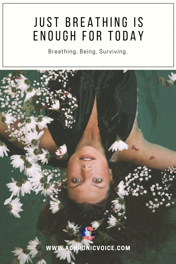 A poem that describes what's it like to get inflammatory lumps all over my body from Lupus & Sjögren's. Sometimes all we can do is to breathe & wait it out. Click to read or pin to save & share. ////////// Poem / Spoonie / Chronic Pain / Inflammation / Awareness / Mental Health / Survive & Thrive #ChronicIllness #ChronicPain #spoonie #poem