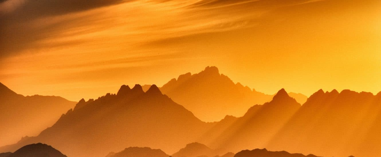 Man's Search for Meaning by Viktor Frankl: 16 Applications in Chronic Illness (Full Post) | A Chronic Voice
