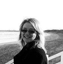 Jayne Bailey profile