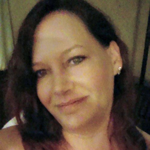 Shannon Giroux profile