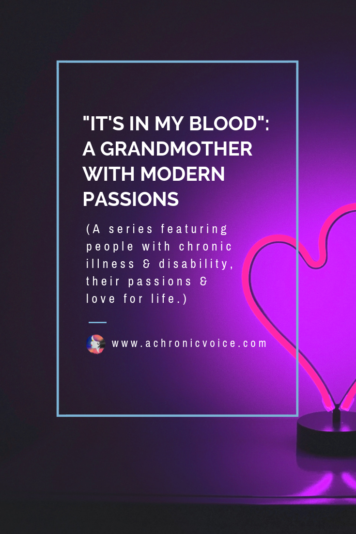 pin_grandmother-passions-illness-