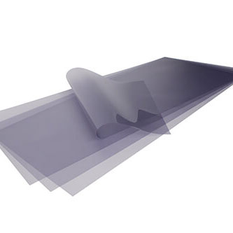 Make Great Light: Panel UV light filters | www.achronicvoice.com