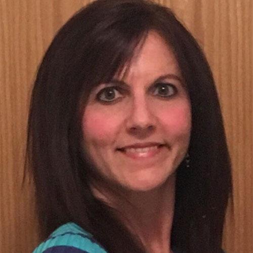 Lisa M. Alioto profile pic