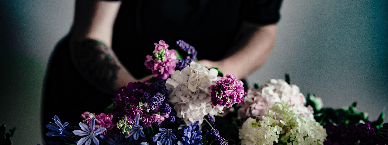 flowers divider 1