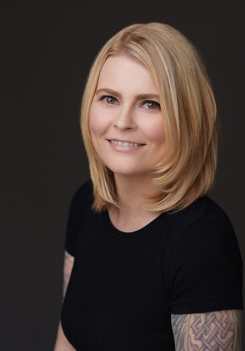 Amanda Pratt, LMSW (MI), LCSW (FL).  Founder, Therapist (LMSW (MI), LCSW (FL)), Certified Life Coach | Profile Picture