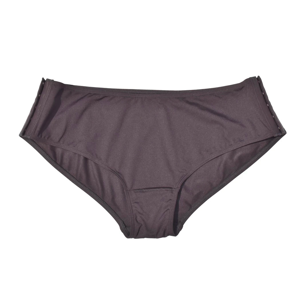 Slick Chicks: Hipster Panty | Christmas Giveaway on A Chronic Voice