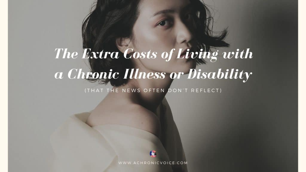 blog extra cost 1