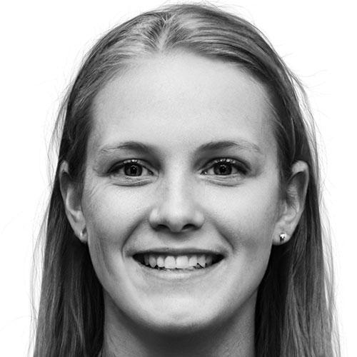 Jennifer Bell profile