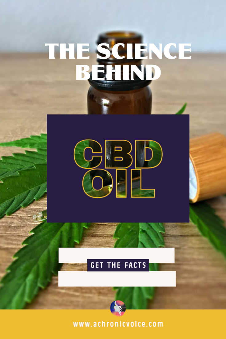 Will Taking CBD Oil Turn Me into an Addict? (Get Your CBD Oil Facts Right) | A Chronic Voice