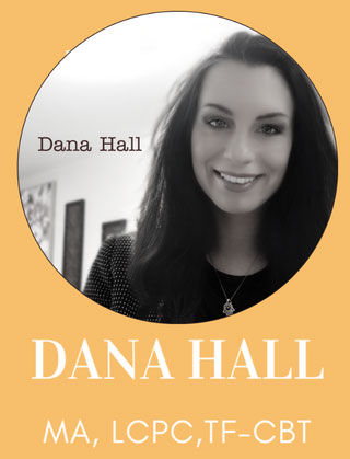 Dana Hall Profile Pic