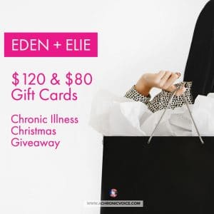 Visit edenandelie.com to view their elegant jewellery collections!