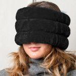 Huggaroo Hot/Cold Headache Wrap