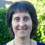 Julie Holiday of ME/CFS Self-Help Guru