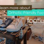 orthotic friendly footwear footkaki socialmedia featured image 1440x900 1
