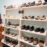 Orthotic Friendly Shoes and Sandals at FootKaki Singapore