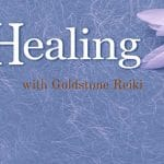 Reiki Healing with Goldstone Reiki