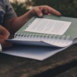 Symjo Symptom Journal by Megan Raine