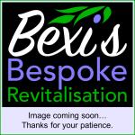 Bexi's Bespoke Revitalisation Body Milk